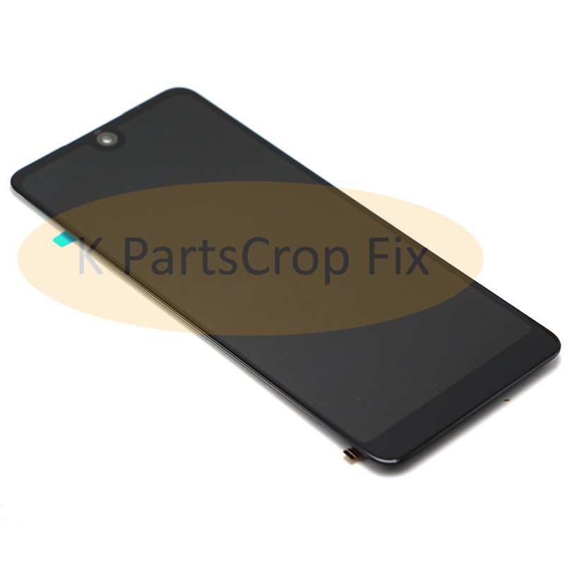 wiko view 2 w_C800 lcd (3)