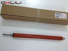 Compatible RM1-0660-000 RC1-2135 Inferior Rodillo de Presión Del Fusor para HP 1010 1015 1018 1020 M1005 3015 3020 3030 LBP2900 120 MF4150