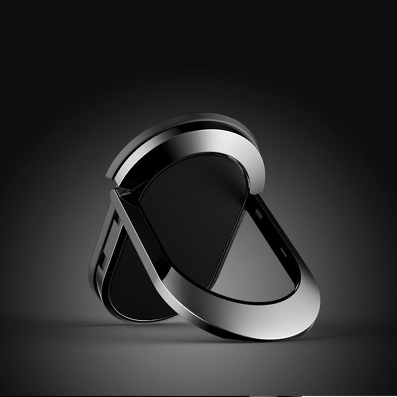 Metal-Finger-Business-Ring-Universal-Mobile-Phone-Holder-360-Degree-Rotation-Finger-Ring-Holder-Magnetic.jpg_640x640 (1)_