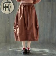 Gingham Skort Blue Gonne Lunghe Jupe Femme Cute Leren Rok Transparent Linen Falda Tul Bodycon Jeans Pink Falda Cuero Women Skirt