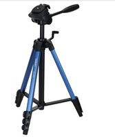 Velbon EX 440 Tripod for Digital Camera
