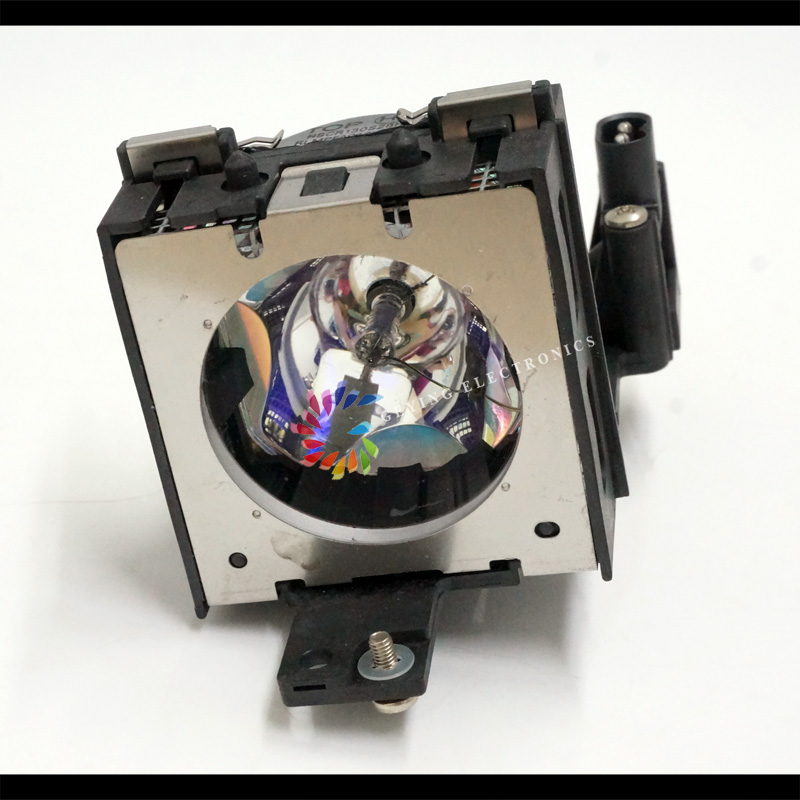 Free Shipping AN-B10LP HSCR130W Original Projector Lamp for PG-B10S PG-B10X