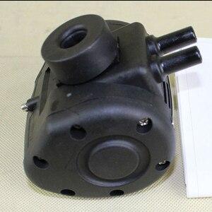 Image 3 - 60/40 맥동 속도 가축 가스 맥동 장치 L80 Pnewmatic Pulsator 50 ~ 180 pp 암소 가축 착유기 용