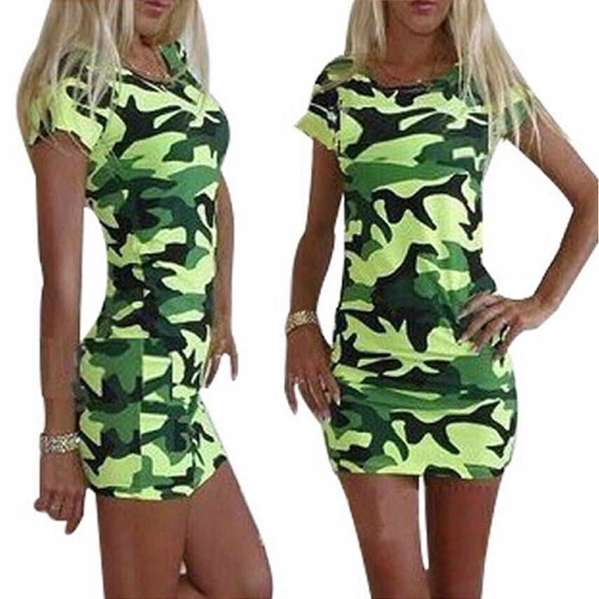 Mujeres verano otoño dress casual cotton short dress sexy vestidos del club  nue