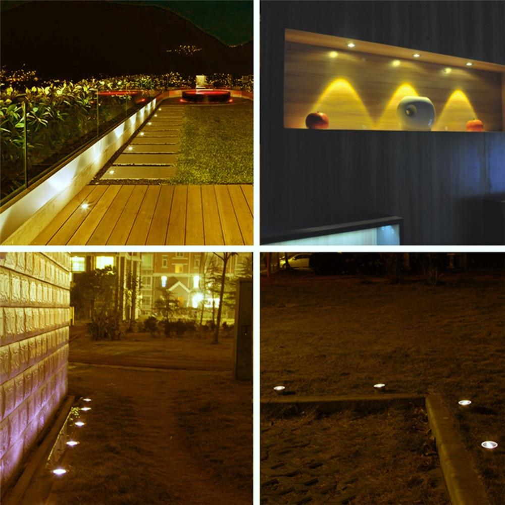 cheapest 30 LEDs light PIR Motion Sensor Outdoor Waterproof Solar Powered lamp Waterproof Wall for Garden Yard Path Decoration indoor hom