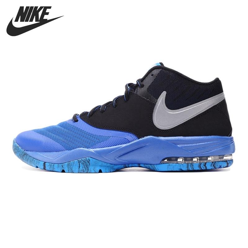 order nike air max audacity 2016 hombres basketbtodas zapato