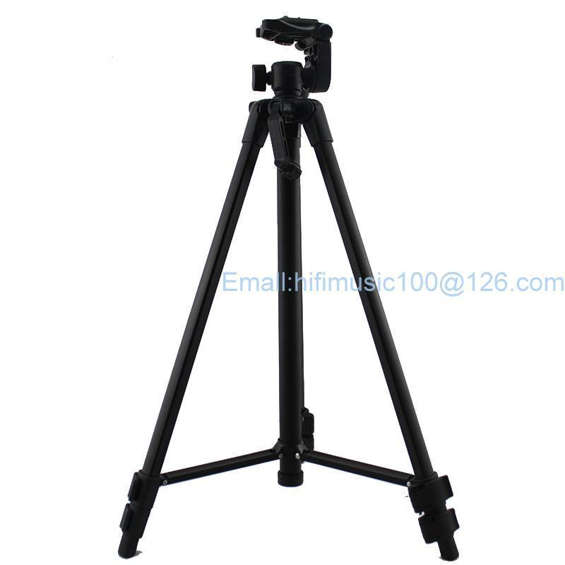 1.35 M Tripod for Cross Line Laser Rotary Rotation Laser Dumpy Level 1/4 high quality southern laser cast line instrument marking device 4lines ml313 the laser level