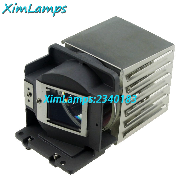 SP-LAMP-069 Projector Lamp Replacement with Housing/Case for INFOCUS IN112 / IN114 / IN116 Home TV Projectors replacement projector lamp sp lamp 069 for infocus in112 in114 in116