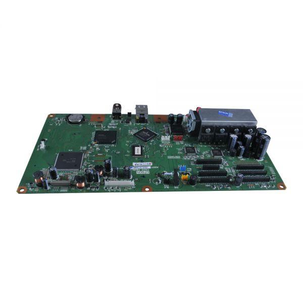 per Epson Stylus Pro 4880 Mainboard nuovo di - Elettronica per ufficio