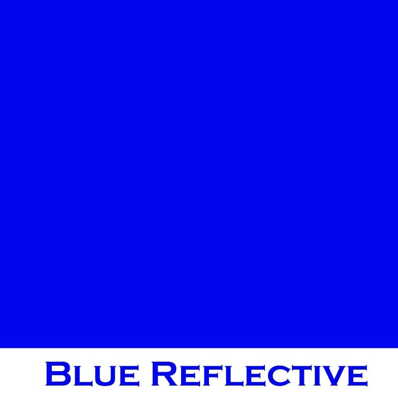 Blue re