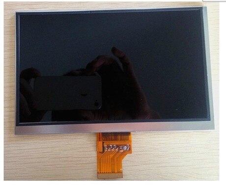 A71 is G705 G750 FY 70DZ02H 40PM P08 Iran vivid display screen LCD screen