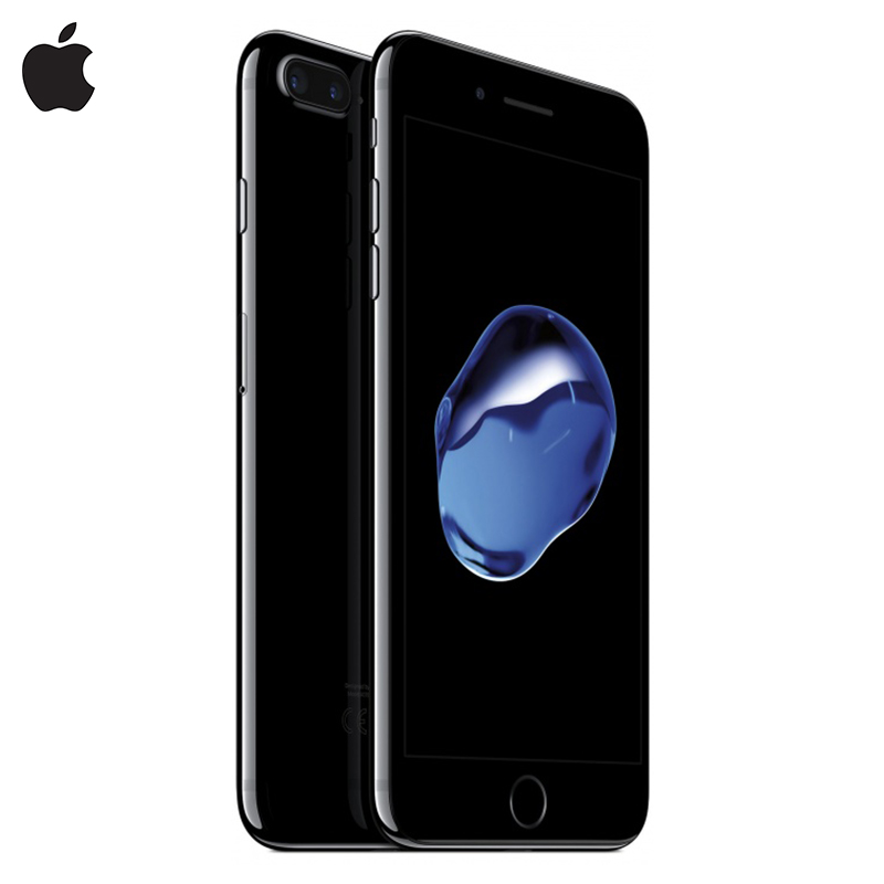 айфон 7 цена