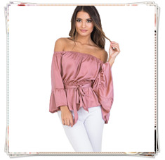women-blouses