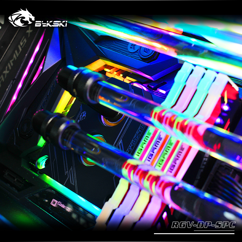 RGV-DP-SPC10