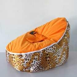 Детские Bean Bag ленивый диван Портативный безопасности детей сиденье кресла для кормления Sleepy Детские Диван Бин Сумка ленивый стул без