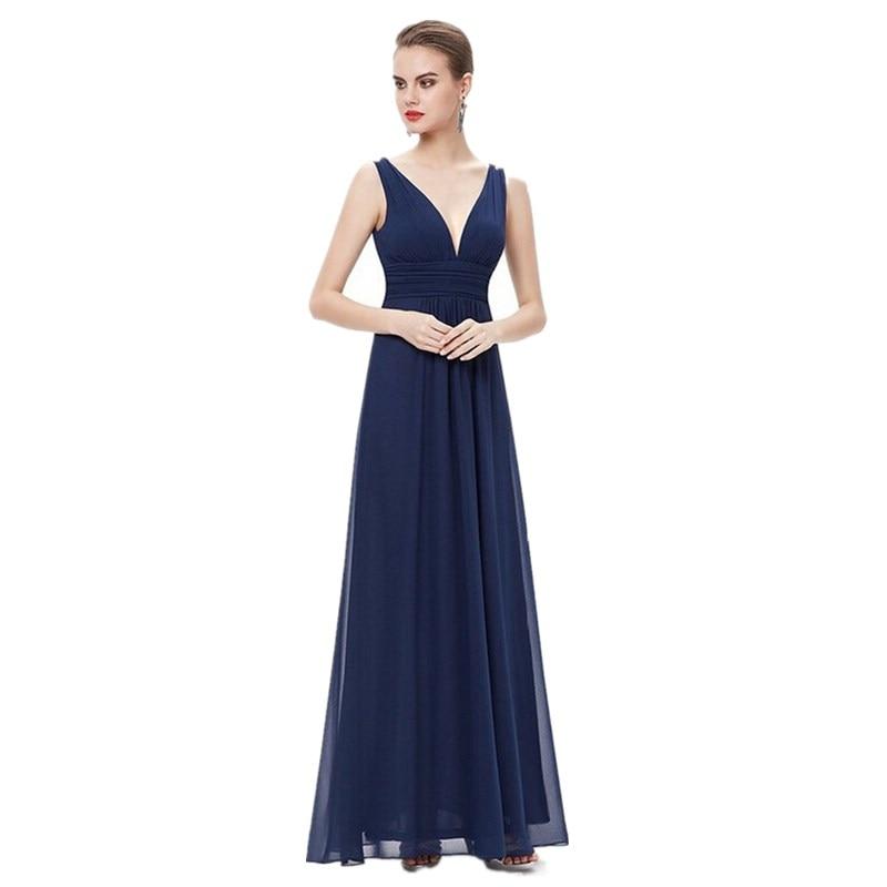 c0e2f2f004a25 女性ファッション夏イブニングパーティーフォーマルドレスレディースブランド服品質vestidosデmiddot  ...