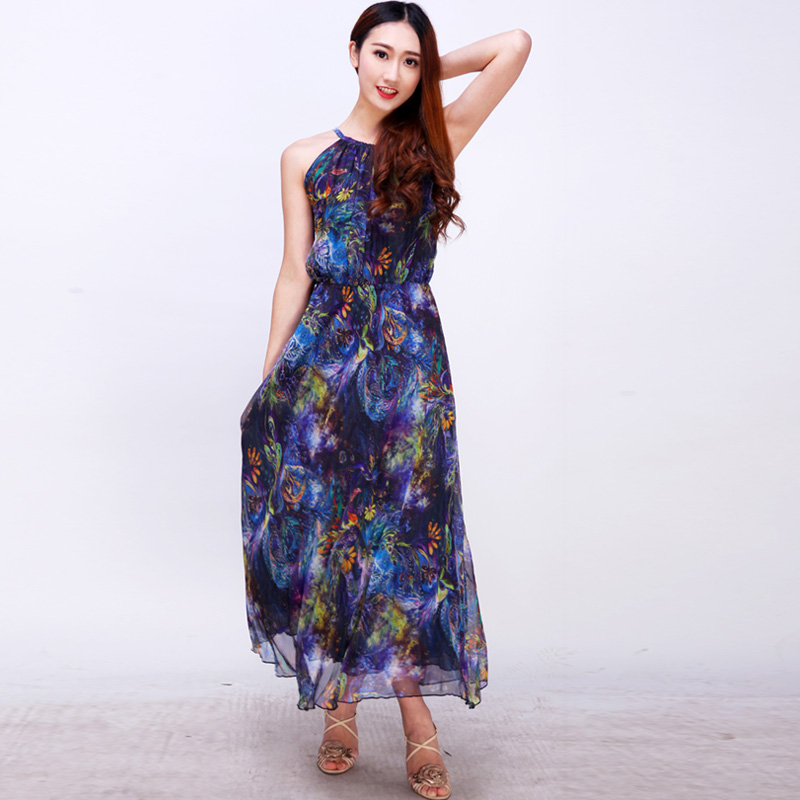 Maxi dresses at low prices
