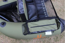 fishing tube boat inflatable boat dinghy road Asia Belgium sub boat single boat for fishing