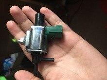Новый Вакуумный Электромагнитный Клапан использования OE НЕТ. K5T46590, ZM0318741 для Mazda RX-8 6 MPV Protege 626