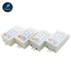 Image 2 - LED Controller Drive 1 130 pcs AC220V LED Transformer Power Supply  LED Beads DC3V Output Low voltage straw hat Lamp
