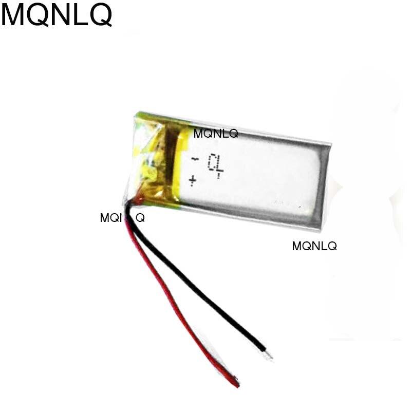 Battery For Mi Band 2 Band2 PL331223V Battery