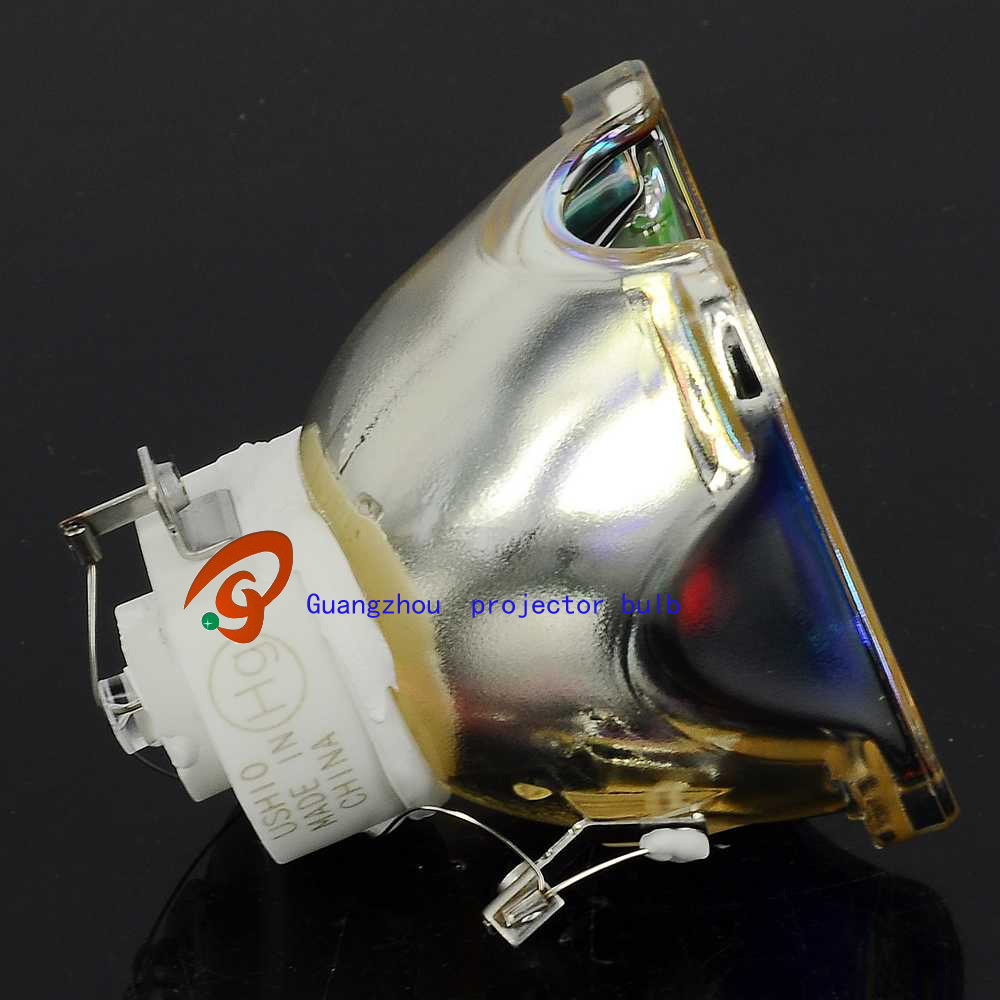 Original Bare Bulb NSHA220YT Lamp For Hitachi 800X X400 HCP-800X CP-X200 CP-X300 CP-X305 400X HCP-810x 880X Projector dt00781 replacement projector lamp with housing for hitachi cp rx70 cp x1 cp x2 cp x253 hcp 60x hcp 70x hcp 75x
