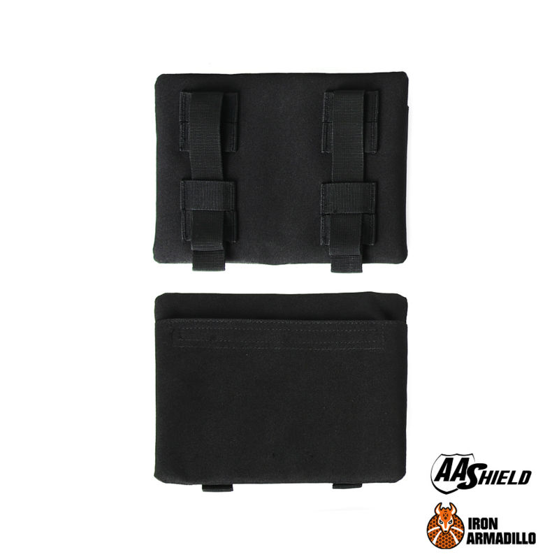 APC Armadillo Plate Carrier Pouch Tactical Molle Ballistic Gear Side Pocket Bullet Proof Body Armor Panel Pouch цена и фото