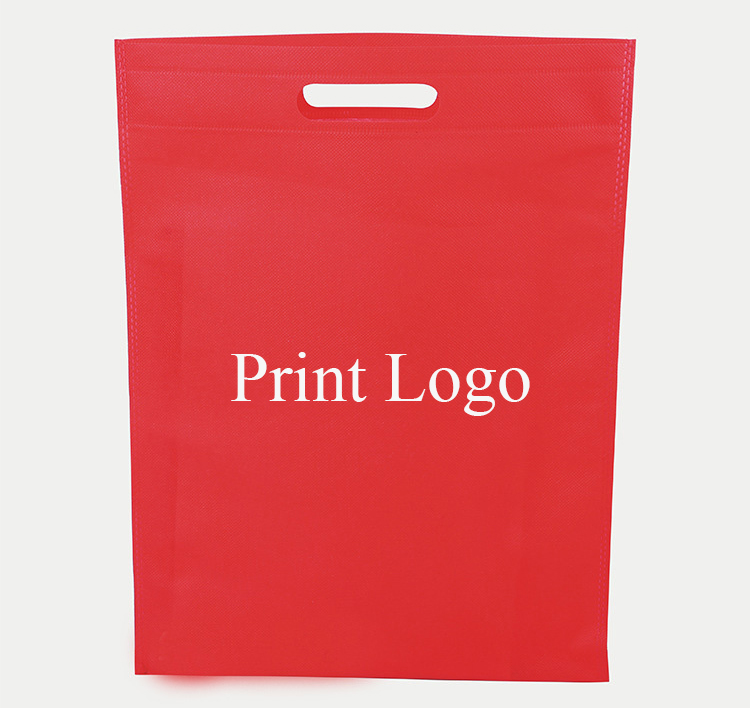 25*30cm 50pcs/lot Resealable Drawstring Mini Gift Bags For Christmas Packaging Shopping Bags Accept Custiomization