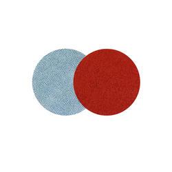 1 пара 105 мм пылесос части щетка для пола голову с высокого качества для пылесоса