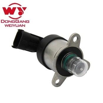 Высокое Качество автозапчастей, единица измерения 0928400633, клапан дозировки топлива, подходит для Bosch насоса, ISO9001/ISO9002, MOQ: 1 шт.