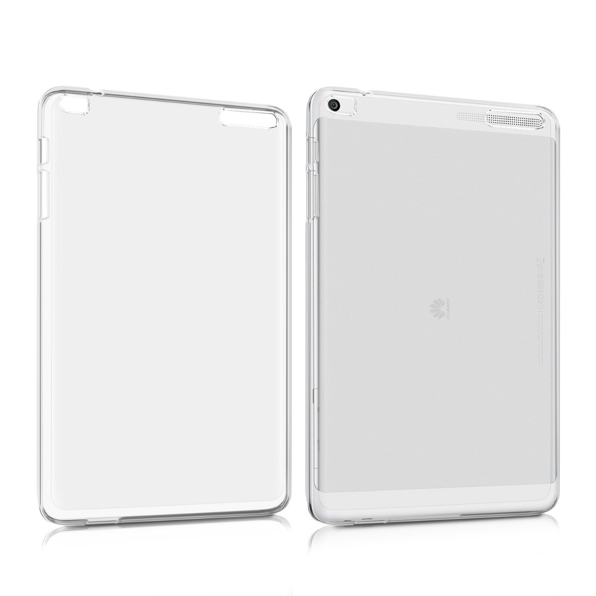 Crystal Case Cover For Huawei Mediapad T1 10 T1-A21W 9.6