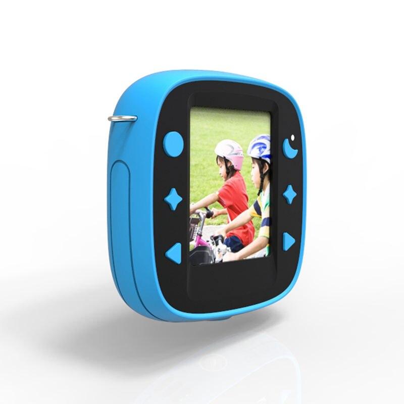 Cámara De Deporte Para Niños Video Recorder Regalo DV DVR Cam Cámara 2.0 Pulgada