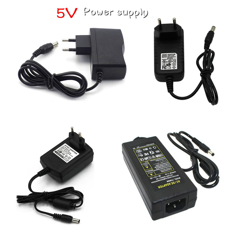 top 8 most popular verifone ac dc adapter list and get free