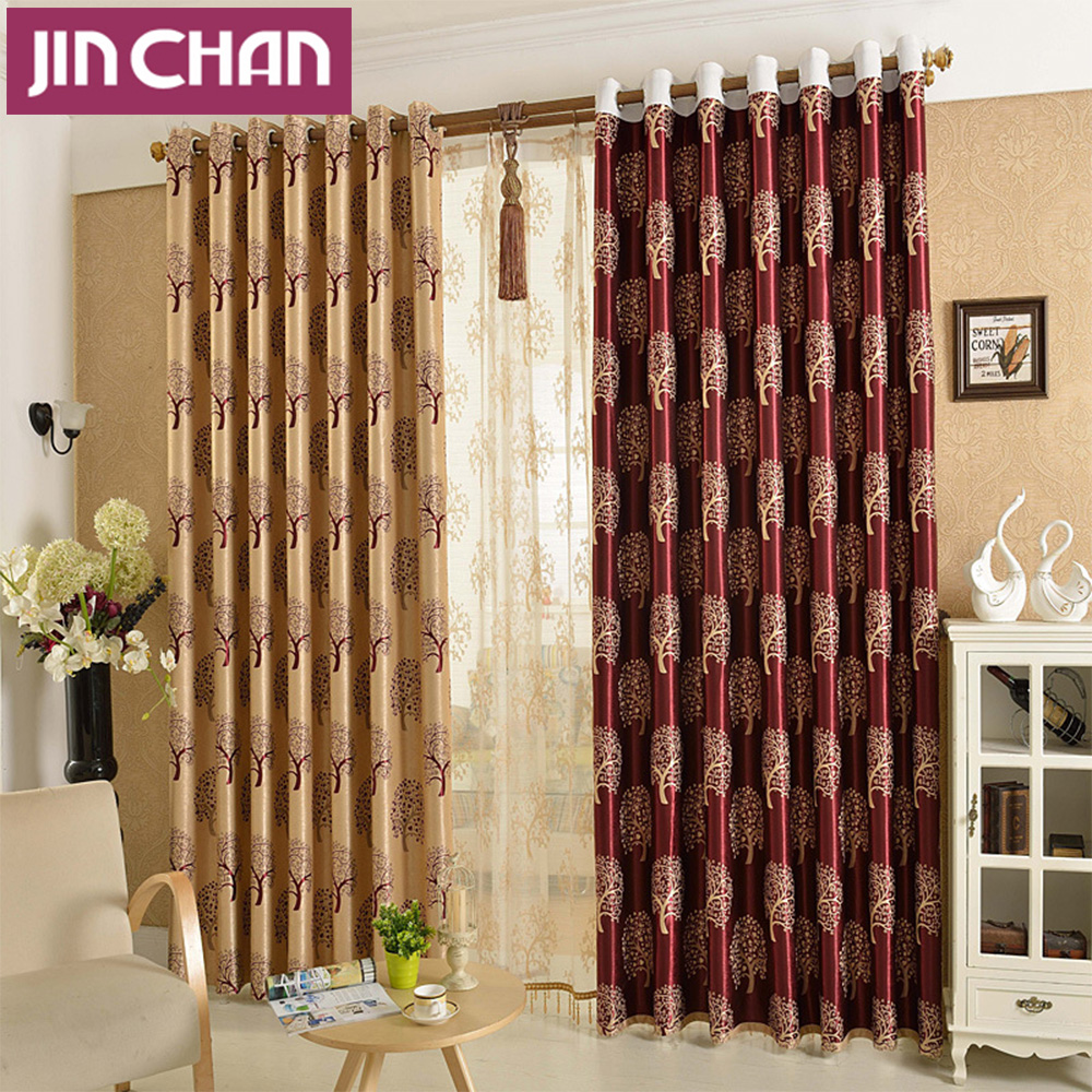 Window Treatment Living Room Popular Window Treatment Buy Cheap Window Treatment Lots From