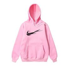 7e86ed666489 Newest design Fashion brand Hip Hop Suprem Men Hoodies casual Men hooded  Funny printing Hoodies Sweatshirt