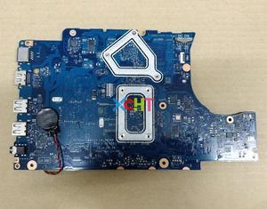 Image 2 - Pour Dell 15 5565 D8YN1 0D8YN1 CN 0D8YN1 BAL23 LA D804P E2 9000 216 0890010 Carte Mère pour ordinateur portable Testé