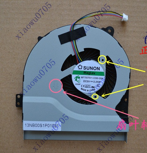 2 x Elastici Per Vax azione 602 604 FLAIR PET per aspirapolvere Hoover ymh28950