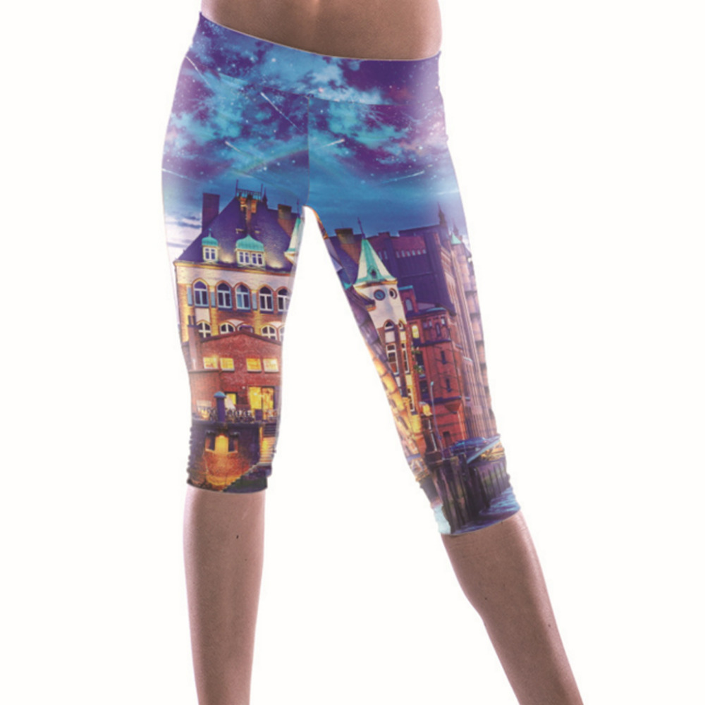 skinny yoga pants cheap - Pi Pants