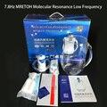 MRETOH 7 8 Гц молекулярно-резонансный активатор воды снижает высокое кровяное давление  высокий уровень сахара в крови  высокий уровень жира в к...