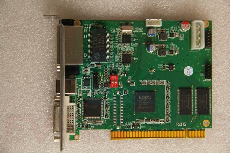 Linsn TS082D (11)