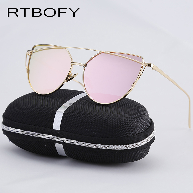 name brand sunglasses for sale  Popular Designer Sunglasses Sale-Buy Cheap Designer Sunglasses ...