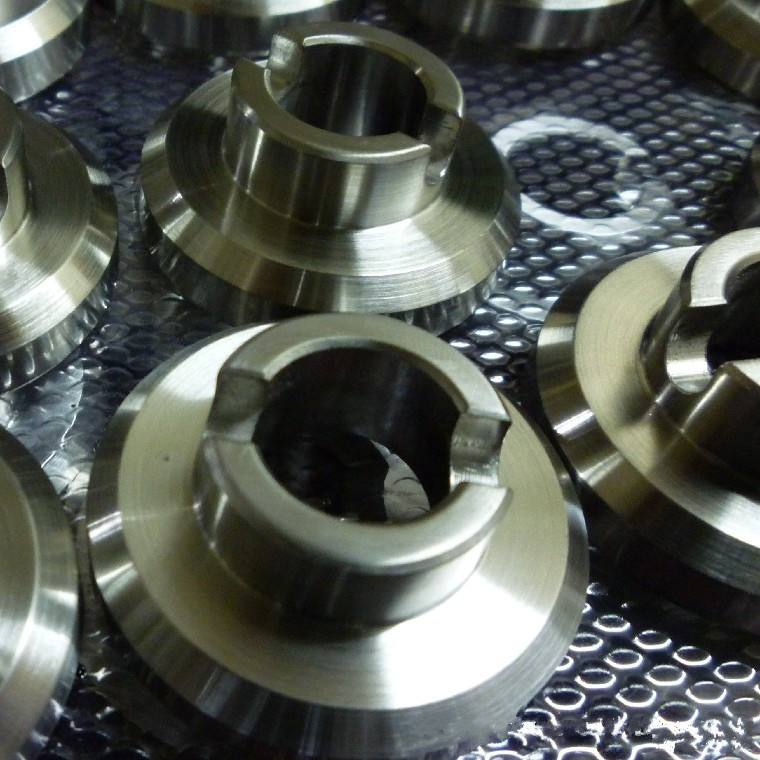 CNC machining and fabrication with efficiency, quality and precision in 2015 #426 cnc machining and fabrication with efficiency quality and precision in 2015 432