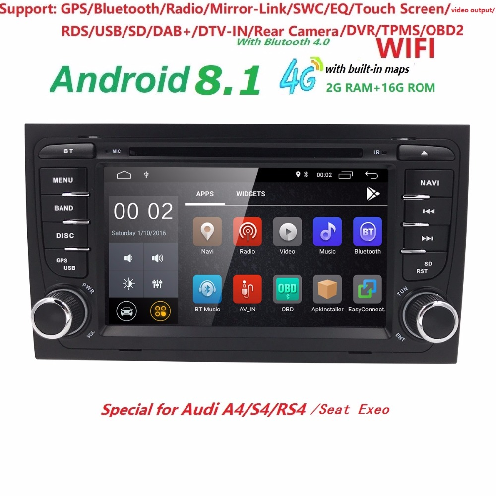 best bluetooth auto audi ideas and get free shipping - l2m705j7