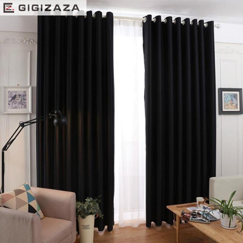 Online Get Cheap Cheap Custom Curtains Aliexpresscom Alibaba Group