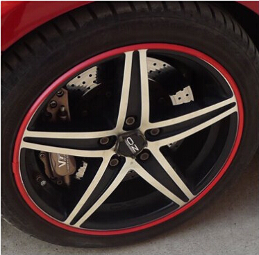 Image result for protection for wheels ring
