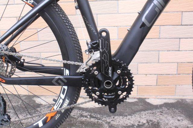 Tienda Online 2018 viga completa MTB bike venta 30 velocidad Marco ...