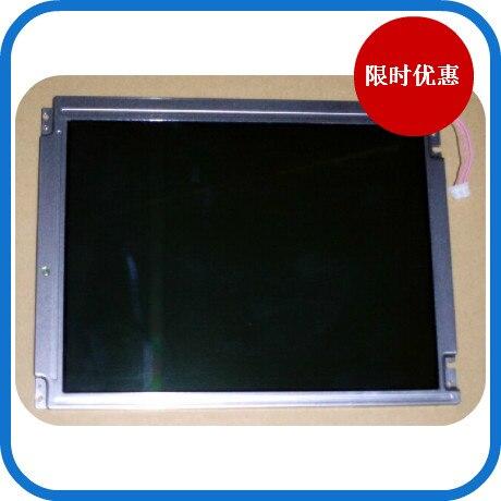 10.4 inch NL6448AC33-24 LCD screen spot direct 10 4 inch lcd screen nl6448ac33 24 nl6448ac33 27