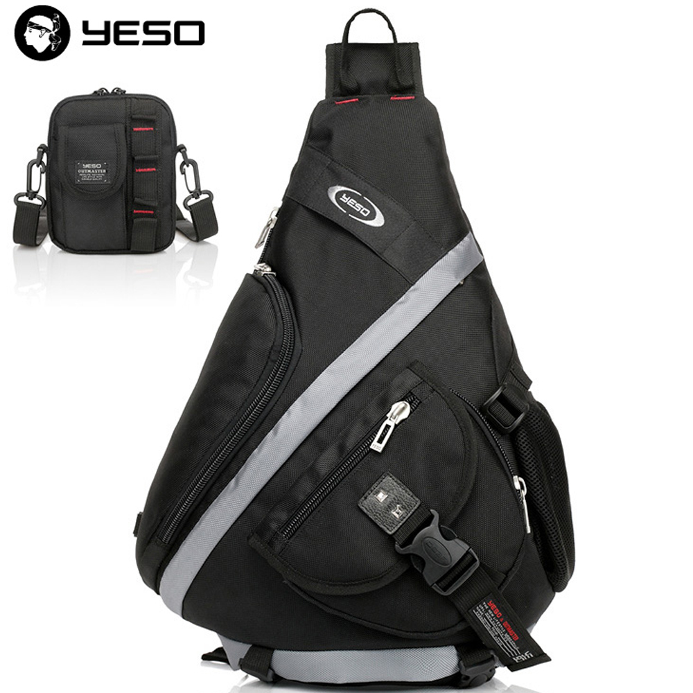 yeso guys Herschel supply men's luggage and travel bags are designed to ensure effortless transportation free shipping and 24/7 customer service in na, eu, uk and aus.