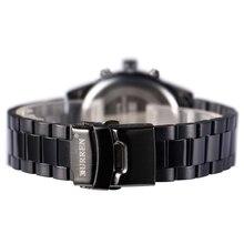 Zegarek męski Curren Danter