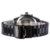 2017 curren relógios homens relógios de quartzo top marca de luxo exército militar masculino relógios homens esportes relógio à prova d' água relogio masculino8046